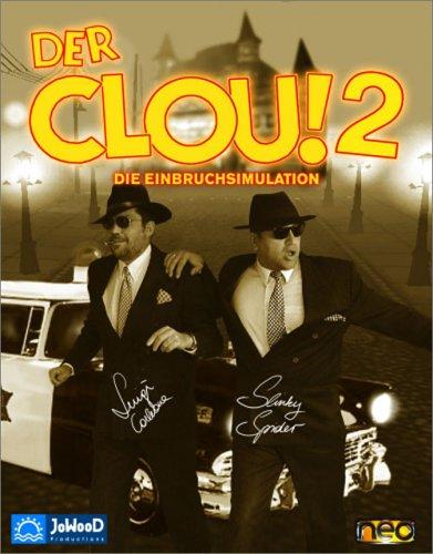Der Clou! 2: Die Einbruchsimulation