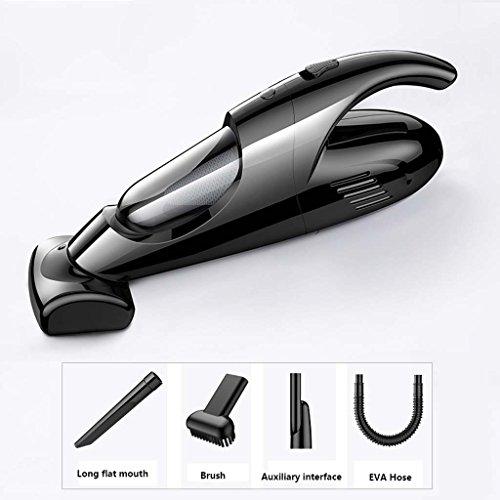 Aspirador-de-coche-Vehculo-de-alta-potencia-de-mano-Potente-vehculo-domstico-dedicado-Mojado-y-seco-de-doble-multifuncin-12V-100W-4000Pa