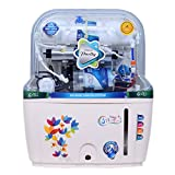 Dhanvi Aquafresh Water Purifer Ro+Uv+Uf+Tds Control 14 Stage New Technology Af03