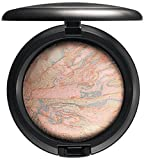 #10: Mac Extra dimension mineralize skinfinish Highlighter lightscapade