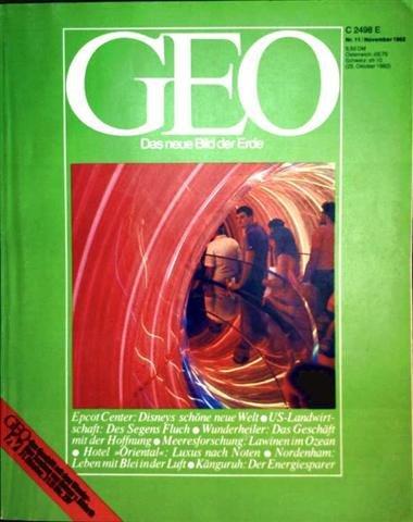 geo-magazin-1982-nr-11-november-epcot-center-disneys-schoene-neue-welt-us-landwirtschaft-des-segens-