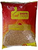 #8: More Choice Superior Pulses - Tur Dal, 2kg Pouch