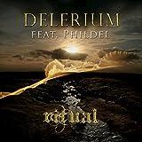 Ritual (Album Version)