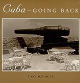 Cuba - Going Back