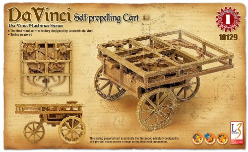 funf-davinci-kits-im-set