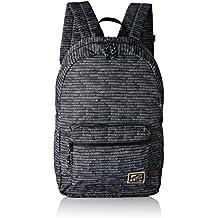 O'NEILL Bm Coastline Backpack, Sacs à dos