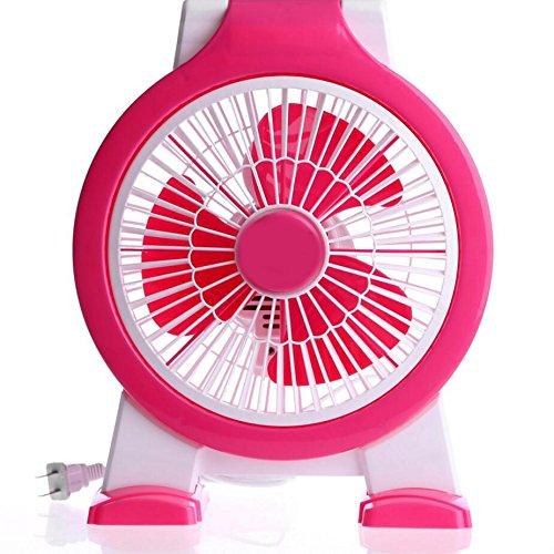miaoge-fan-box-ventilatore-allievo-ventilatore-scrivania-piccolo-ventilatore-ventilatore-mini-ventil