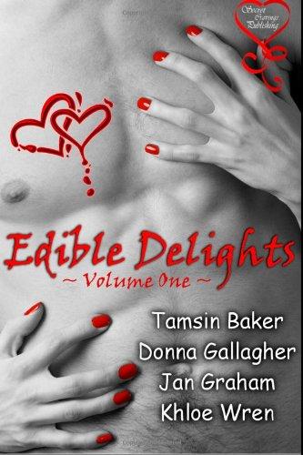 edible-delights