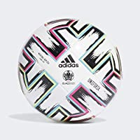 adidas Unisex-Youth Uniforia League J290 Soccer Ball
