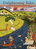 Enlightening Tales: As Told by Sri Satchidananda