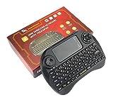 XFOX? 2.4G Funk Tastatur SC03