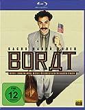 Borat [Alemania] [Blu-ray]