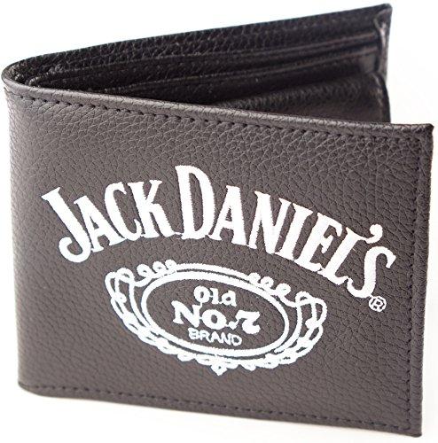 jack-daniels-cartera-de-hombre-con-el-logo-clasico-color-negro