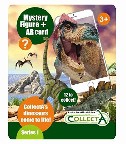 NICI- Jurassic Card, (901A1147)