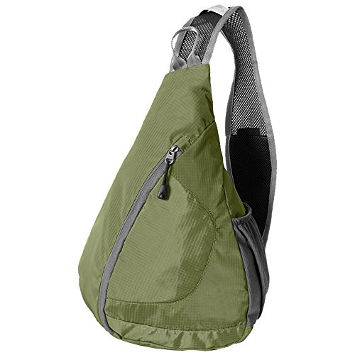 wocharm-triangle-casual-shoulder-bags-sling-bag-pack-chest-shoulder-crossbody-hiking-backpack-sport-