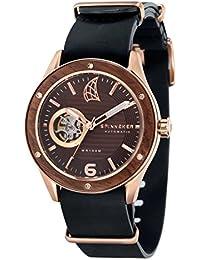 Reloj Spinnaker para Hombre SP-5034-08