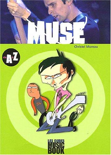 MUSE DE A A Z