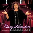 Cissy Houston Collection