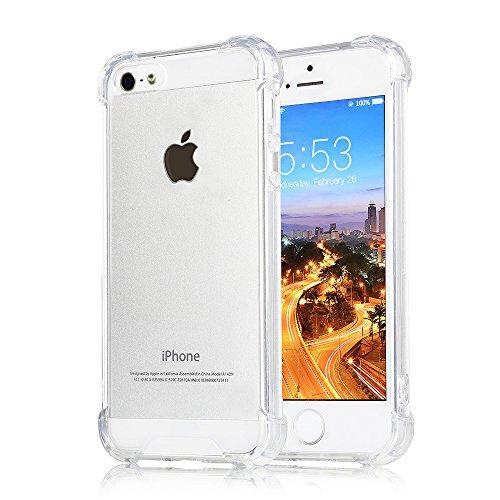 fundas-iphone-5s-5-se-poophuns-carcasa-iphone-5s-5-se-case-funda-carcasas-para-iphone-5s-5-se-crista