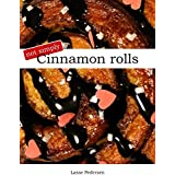 Not simply cinnamon rolls (English Edition)