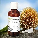 Allin Exporters Kadam Attar - 100% Pure , Natural & Undiluted (15 ML)