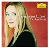 Magdalena Kozená ~ Enchantment