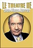 Le Théâtre de Jean Pierre Darras