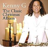#5: The Classic Christmas Album