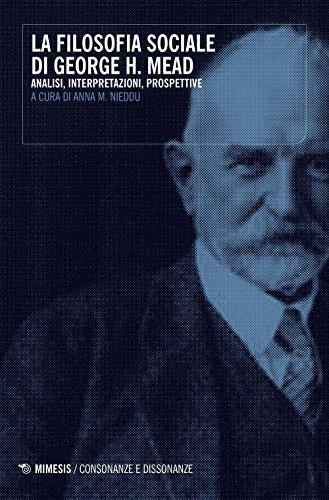 la-filosofia-sociale-di-george-h-mead-analisi-interpretazioni-prospettive