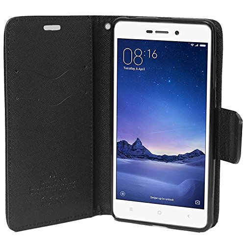 cc49eb32c64 ... Luxury Mercury Magnetic Lock Diary Wallet Style Flip Cover Case For  Xiaomi Redmi 5A. 🔍. All Mobile Accessories ...