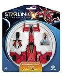 Starlink Pack Vaisseaux Pulse
