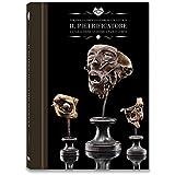 Il pietrificatore. La collezione anatomica «Paolo Gorini». Ediz. italiana e inglese