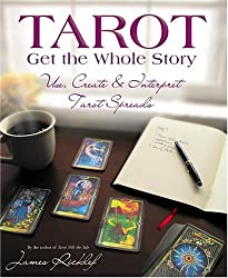 Get the Whole Story: Tarot, Get the Whole Story