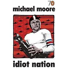 Idiot Nation (Pocket Penguins 70's)