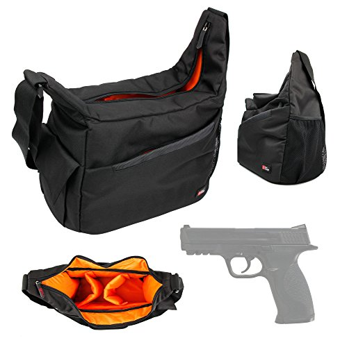 duragadget-smith-wesson-mp-airgun-medium-carry-storage-bag-high-quality-nylon-shoulder-bag-in-black-
