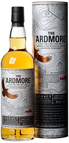 the-ardmore-legacy-highland-single-malt-scotch-whisky-1-x-07-l