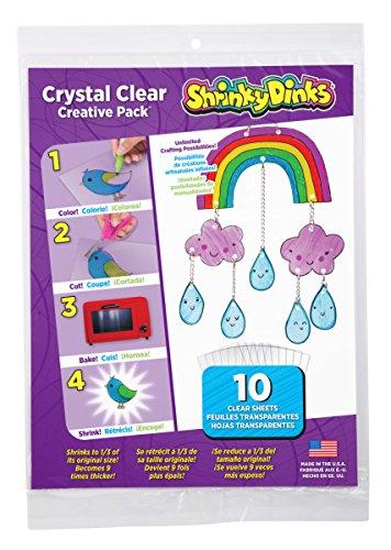 shrinky-dinks-crystal-clear-10-hoja-creative-pack