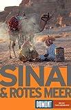 Sinai & Rotes Meer - Michel Rauch