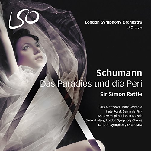 schumann-das-paradies-und-die-peri-lso-rattle-2-sacd-plus-1-pure-audio-bd