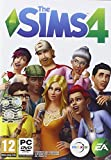 The Sims 4 - PC immagine