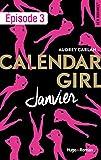 calendar girl janvier episode 3