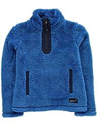 a154a6d6a424 Amazon.co.uk  Gelert - Coats   Jackets   Boys  Clothing