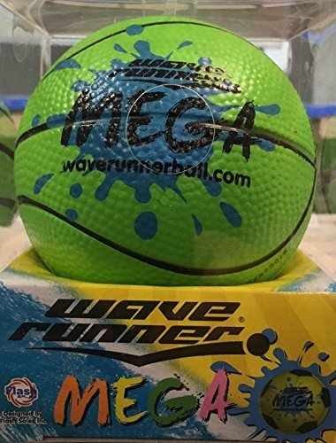 wave-runner-sportball-basketball-green