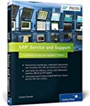SAP Service and Support 4th edition b...