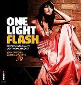 One Light Flash