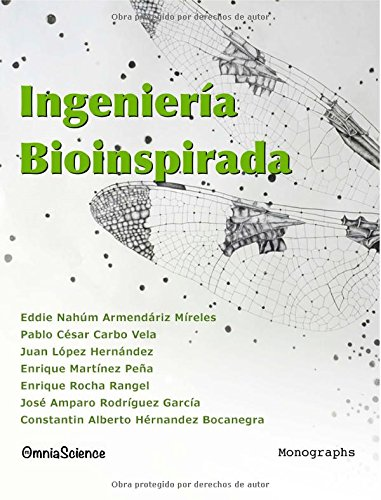Ingeniería Bioinspirada