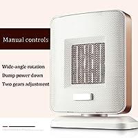 Calentador de cerámica,Calentador de torre de cerámica digital con multi-Función de control