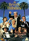 The Beverly Hillbillies [DVD]