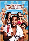 Boat Trip [Import USA Zone 1]