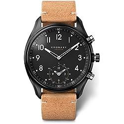 KRONABY APEX relojes hombre A1000-0730